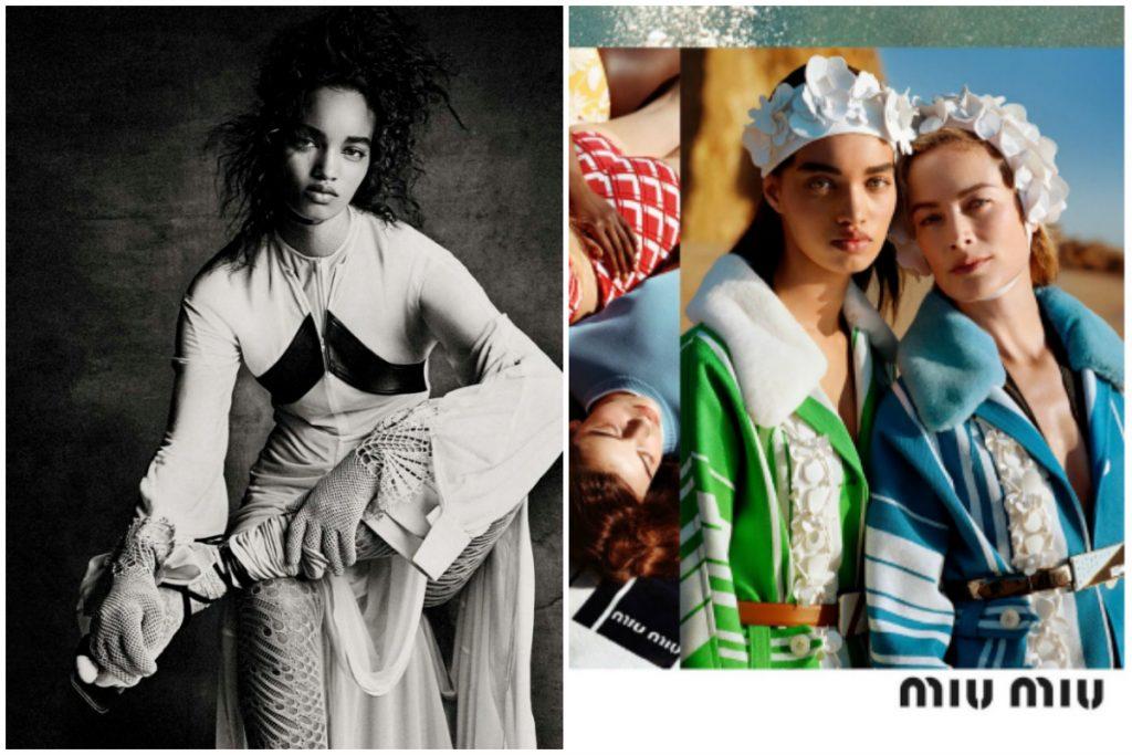 Ellen-Rosa-Vogue-Italia-Miu-Miu-campaign-editorial-2017