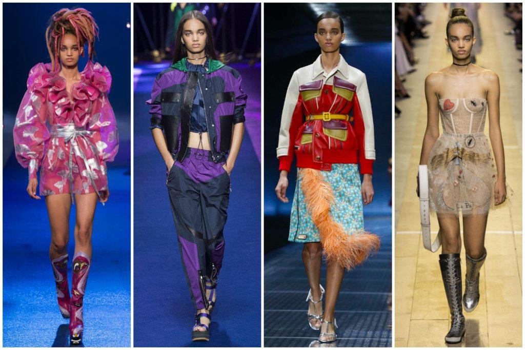 Ellen-Rosa-Marc-Jacobs-Versace-Prada-Dior-Spring-2017