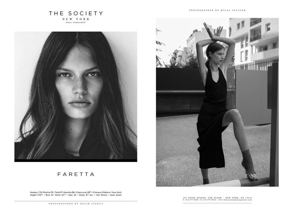 Faretta-model-2017
