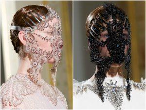 Francesco-Scognamiglio-Couture-Spring-Summer-2017-beauty-make-up-details