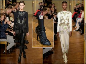 Francesco-Scognamiglio-Couture-Spring-Summer-2017-shoes-datails