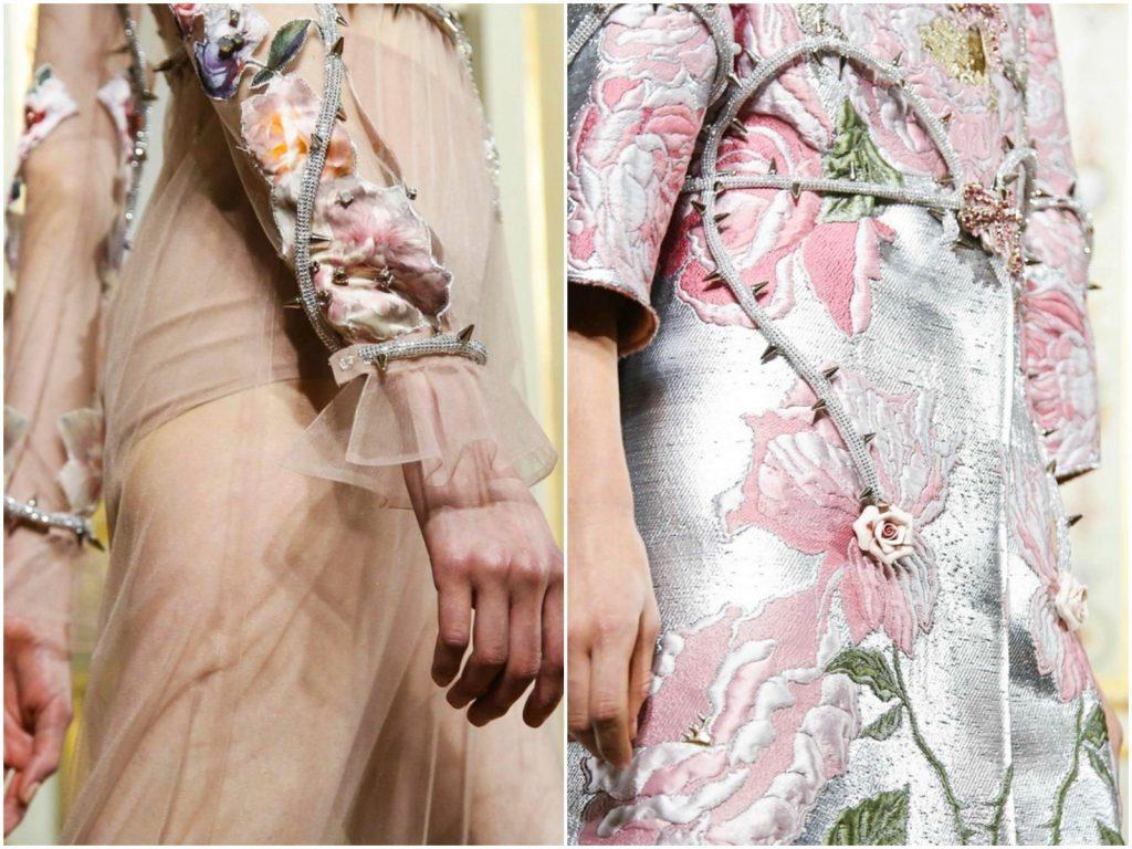 Francesco-Scognamiglio-Couture-Spring-Summer-2017-details