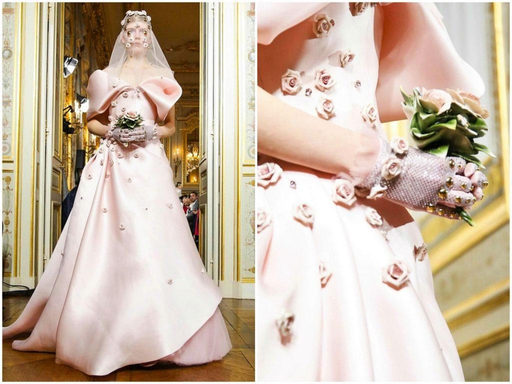 Francesco-Scognamiglio-Couture-Spring-Summer-2017-wedding-dress