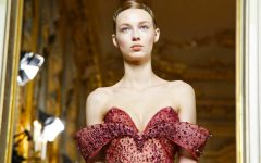 francesco-scognamiglio-couture-2017