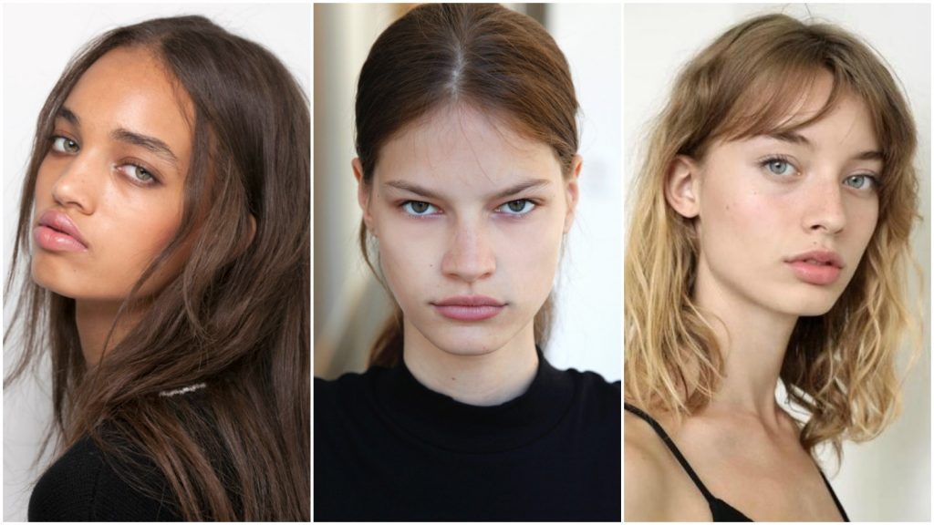 best-models-2017-ellen-rosa-faretta-giulia-maenza