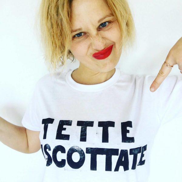 TETTE+BISCOTTATE_Laura+Baresi