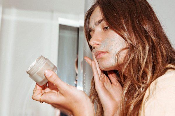 daily beauty routine: le creme idratanti non sono una cosa da vecchi!