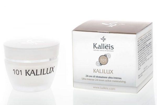 crema-viso-idratante-kalilux-agli-alfaidrossiacidi