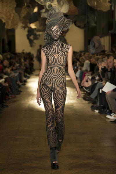 Iris Van Herpen spring 2018 couture paris_3