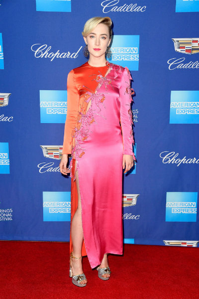 Saoirse-Ronan-Gucci-Palm-Springs-International-Film-Festival-Awards-Gala-2017-Red-Carpet