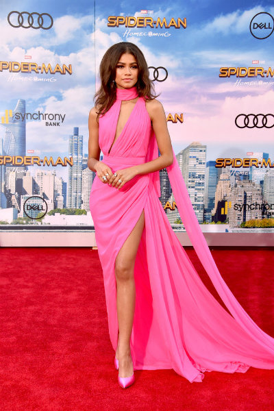 Zendaya-Coleman-Spider-Man-Homecoming-Los-Angeles-Premiere-Red-Carpet-Fashion-Ralph-Russo-Couture