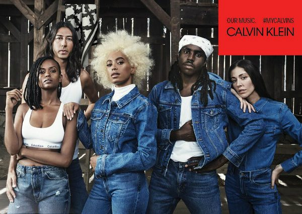 calvin-klein-underwearjeans-mycalvins-adv-campaign-solange_ph_willy-vanderperre-03_preview
