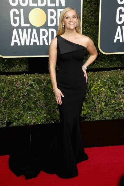 hbz-golden-globes-2018-reese-witherspoon-1515372998