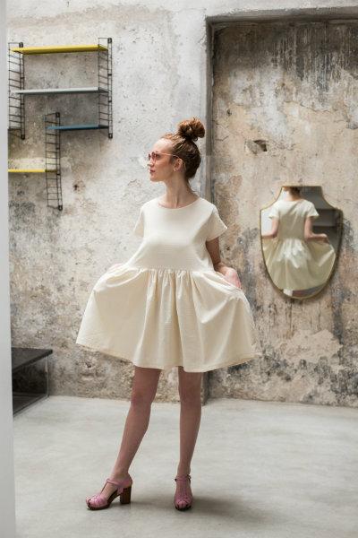 fabrique handmade brescia sugareal_ moda primavera estate 1