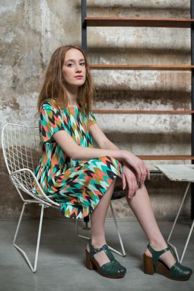 fabrique handmade brescia sugareal_ moda primavera estate 2