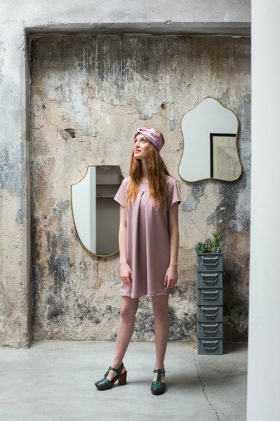 fabrique handmade brescia sugareal_ moda primavera estate