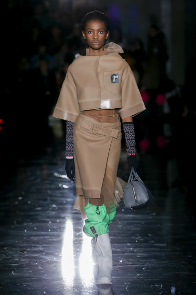 prada fall winter 2018_2
