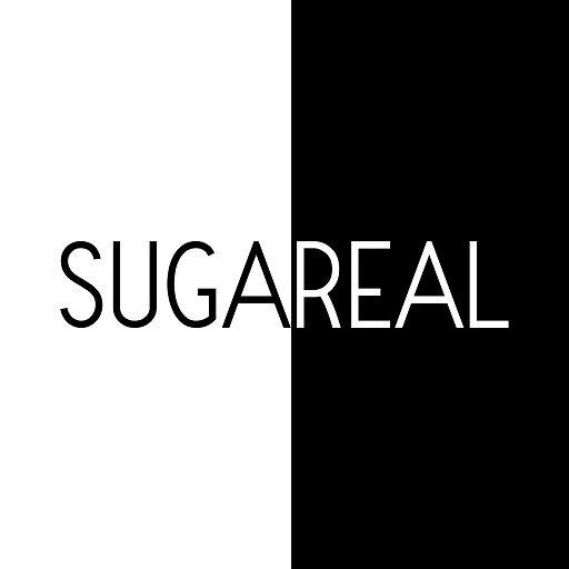 SUGAREAL